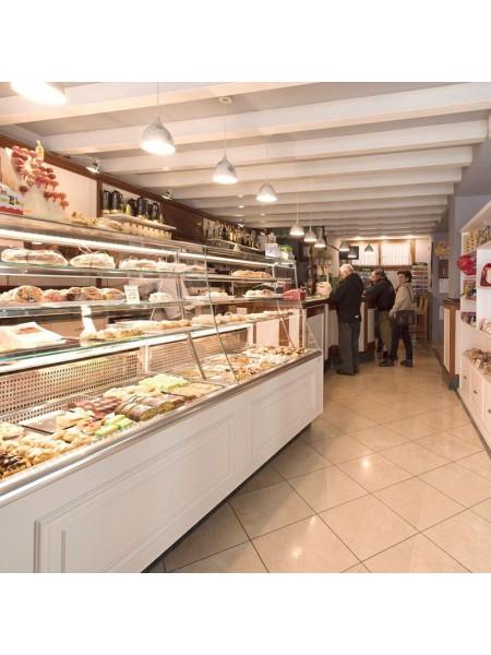 Panificio Pasticceria Cortese, Conco (VI)